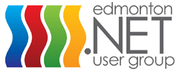 Edmonton Dot Net User's Group