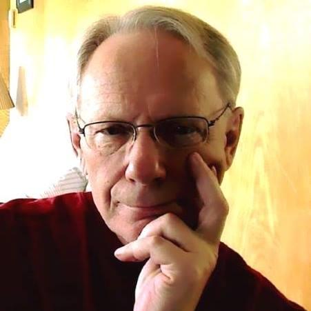 Dennis Cambly